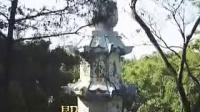 《般若波罗蜜多心经》》水晶梵音-赵容唱诵