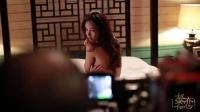 泰国妖医 拍摄花絮 高清 床戏