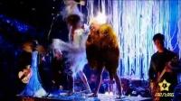 优酷音乐独家直播-公告牌现场-Miley Cyrus超赞表演