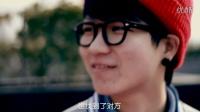寻找爱上海的理由xuxu