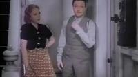 秀兰·邓波儿系列02可怜的富家小姑娘.1936