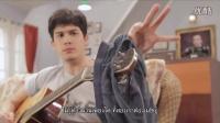 泰国喜剧《想知道是谁》主题曲-明天