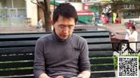 【科技美学】520特别节目 步步惊情 iPad手绘