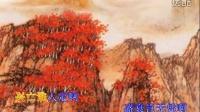 TSH视频田  歌曲 历史的天空 原唱 毛阿敏 279
