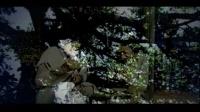 仙剑·醉流年(歌菲版)【贺墨雨培茗0404生辰·禁止二次上传】