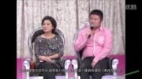 (唐纳德在中国)Donnie Does-(相亲节目秀)Chinese Dating show