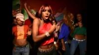[杨晃]大爱 天命真女Destiny's Child最新联合单曲Say Yes试听版