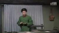 现代京剧【智取威虎山】选段:把剥削根子全拔掉