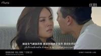 [FirstCS][爱恨之约MV-越讨厌越爱][泰语中字]