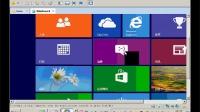 win8教程第五讲windows8注册微软帐号2