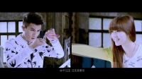 *首播* 陈彦允 - 基因决定我爱你 (官方完整版MV)