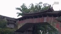 浙江篇·泰顺廊桥