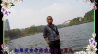TSH视频田 北国之春 原唱 林玉英26
