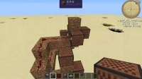 【Dunge】Minecraft实用性解说【第八篇——万能音乐盒播放器】