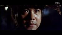 【怀旧经典】《败家仔》剪辑预告片怀念已逝世的僵尸道长:林正英