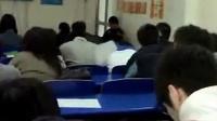 真实拍摄课堂上的灵异事件(诡异)_标清