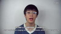 Nick张旭 新闻吐槽视频 5月篇
