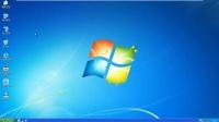 VMware 虚拟机安装XP教程第三课