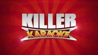 Killer.Karaoke.S01E05