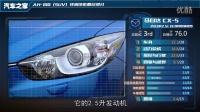 最终总结篇 6款合资紧凑型SUV横评-4
