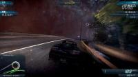 微星游戏本GE70-2PC-088游戏评测视频【伦哥评测】