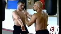 美式终极格斗术(MMA)教学视频