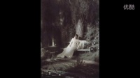 格林卡 夜莺主题变奏曲 Variations on The Nightingale v 2
