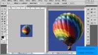 Photoshop cs5 第五节:分辨率详解1