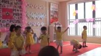 2014年颜羽西六一儿童节文艺汇演(下)