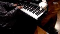 舌尖上的中国 钢琴篇 传统美