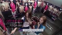 【Sunny】140601 Jessica Krystal D-2