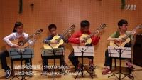 何顺华吉他沙龙 学吉他 吉他教学 吉他培训 数码宝贝