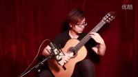 何顺华吉他沙龙 学吉他 吉他教学 吉他培训 晓钟