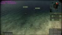 AI你赢了!《战争游戏:红龙》直升机海试玩解说