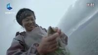 舌尖上的中国第二季第7集 三餐 拍摄花絮