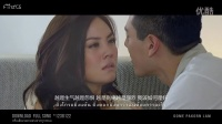 [FirstCS][爱恨之约MV-越讨厌越爱][泰语中字][高清HD]