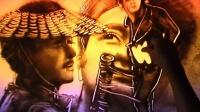 《一沙一世界》第4期 张国荣11周年祭