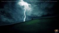 20 首 Audio Network - Album Heroic Blockbu