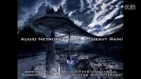 Audio Network - Mars 精简版