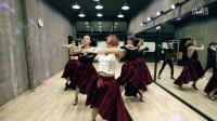 [2014] Caster Queen Tuts - B.I.S 嘉宾表演 舞蹈房版