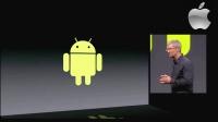 【中文同声】苹果WWDC2014发布会(开发者大会) 超清完整版