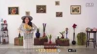泰国歌曲ต้นรักริมรั้ว-พิจิกา