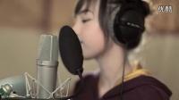 泰国混血小美女翻唱Bedroom Audio (Thai song)