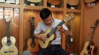 罗密欧小吉他romeo--声海乐器有限公司