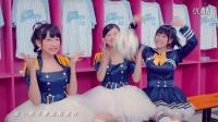 SNH48 N队《足球派对》MV正式上线