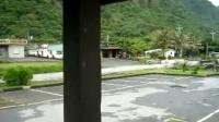 2013.4.7-14台湾环岛八日游