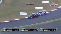 WTCC 2014 Round6 俄罗斯站 Race1