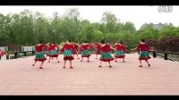 原创广场舞圣洁的西藏
