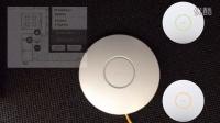 UniFi LED 状态灯所表示的含义
