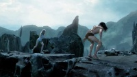 【影视剪辑】人猿泰山.Tarzan.2013.片段